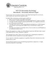 Original college admission essays