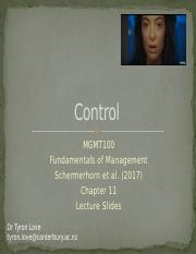 W4 L2 - Controlling (MGMT100)s (1).pptx