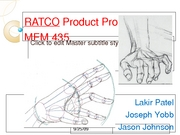 RATCO Product Proposal_PPT3_Modified