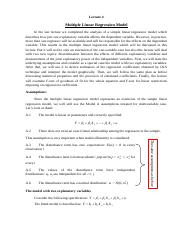 Lecture 4_Multiple linear regression model.pdf