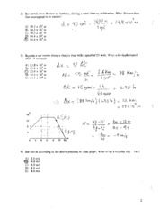 exam1_sample_solutions