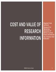 Cost and Value of Research Information.pdf