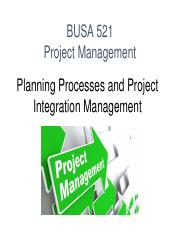 PPT 4 - Planning Process and Project Integration Management.pdf
