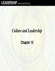 14_15 Culture and Leadership.pdf