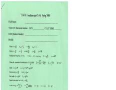 In-Lecture-Quiz-3-Solution