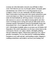 environment, business and climate change_0033.docx