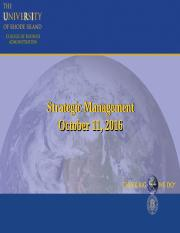 Strategic+Management+_2016_