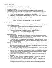 Chapter 3 – Book Notes.docx
