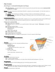 Plate Tectonics Hand outs.docx