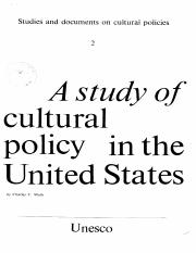 unesco pol cult usa.pdf