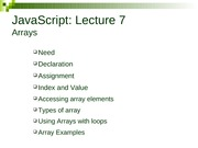 Lecture17_JavaScript6