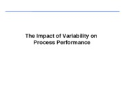 variability impact_with numbers