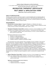 RTC Application
