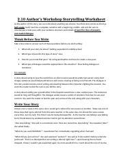 best english narrative essay spm
