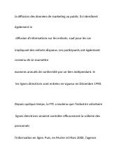 descriptive essay outline descriptive essay build your  3 pages french econ tech en fr 001245