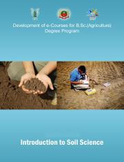 Introduction-to-Soil-Science.pdf