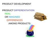 MP-product-differentiation