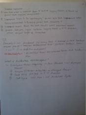Chap 6 term+ add notes