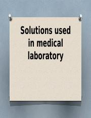 18-Solutions-used-in-medical-laboratory-1