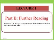 12500_Lecture 1B-2013