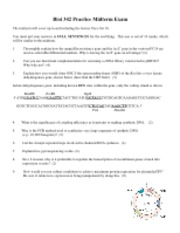 pol215urban Worksheet wk 3 - 4 Access to public services Rural ...