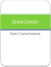 Ch. 3 Chemical Compounds.pptx