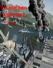 The United States in World War II-1revised (2).pptx