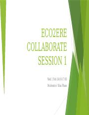 Collaborate session 1 Sem 3 2017 (1).pptx