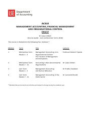 AC310 Course Outline 2016-17-2