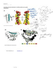 Lecture_3_annotated