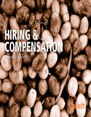 hiring_and_compensation_glossary_of_terms.pdf
