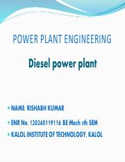 dieselpowerplantbyrishabh1-141011024259-conversion-gate01.pdf