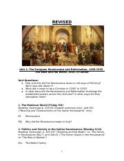 Unit_1_REVISED_Renaissance_and_Reformation_