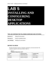 70-687_05-Lab-Complete