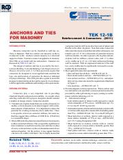 TEK-12-1B-AnchorsTies.pdf