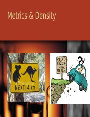 metric_density_notes_3days