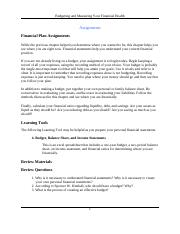03-Budgeting-Assignments.pdf