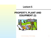 Lecture_5 PPE_2