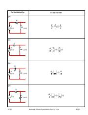 Worksheet+_4+-+Differential+Equation+Models+of+Passive+Circuits+-+Single+mesh+or+node.pdf