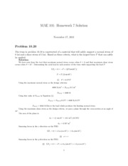 HA Set 10 Problems 51-55 Solution.pdf