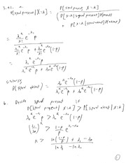 Tutorial_Six_Solutions