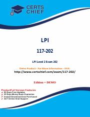 117-202 IT Certification Test Material.pdf