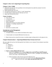 Ch5-1_ClassNotes_fall10-1-1