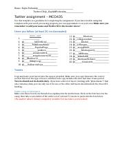 Twitter assignment template(4)-2.doc