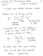 convection_notes