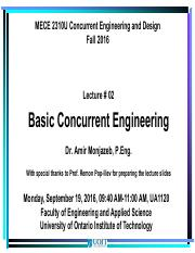 02 Concurrent Engineering and Design Lecture #2.pdf