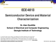 Lecture8MOSFETS.pdf