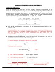 ENGG 201 - Fall 2012 - Chapter 8 - Practice Problem Solutions - Dr. Sen.pdf