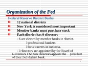 Chapter_4_Functions_of_the_FED