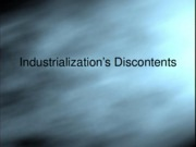 Industrial%20Discontents